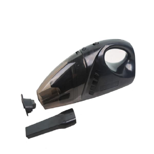 车载吸尘器 无线充电 充气泵 汽车内用 家用两用强力专用四合一大功率 福利礼品