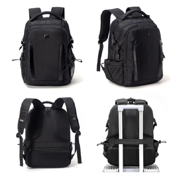 双肩包 便携式背包 商务包 户外运动