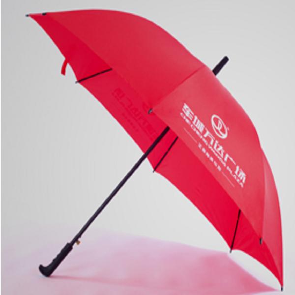 户外雨伞 太阳伞 定制logo