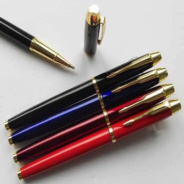 广告笔 宝珠笔 签字笔 印LOGO广告定制企业礼品定制 商务礼品定制 小礼品定制 促销礼品 创意礼品